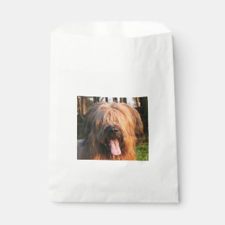 briard.png favour bags