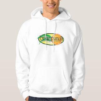 BriarPatch hoodie