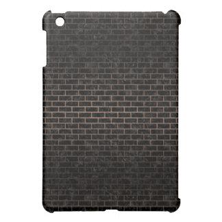 BRICK1 BLACK MARBLE & BRONZE METAL CASE FOR THE iPad MINI