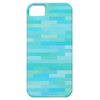 Brick Background Case For The iPhone 5