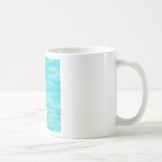 Brick Background Coffee Mug