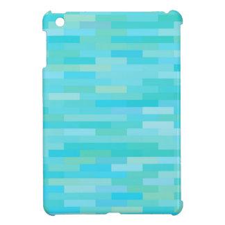 Brick Background Cover For The iPad Mini