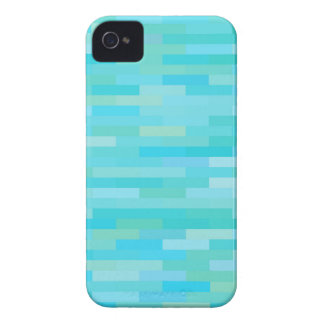 Brick Background iPhone 4 Case