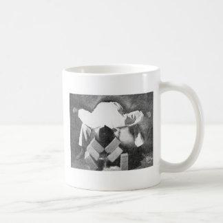 Brick Breaker Mug