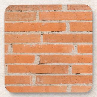 Brick Coasters