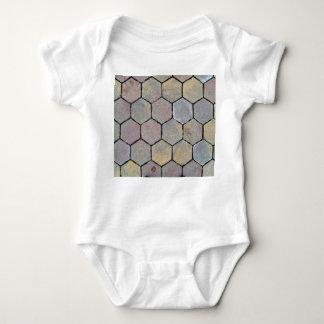 Brick Cobbles Pavement T-shirt