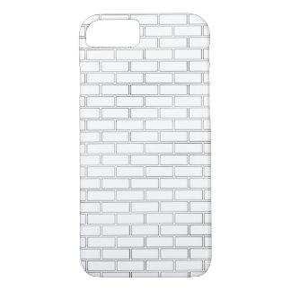 Brick Pattern Case