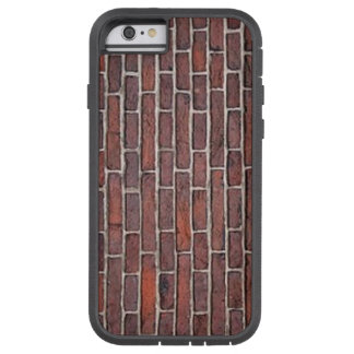Brick Phone Case Tough Xtreme iPhone 6 Case