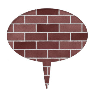 brick-wall-185-0 cake pick