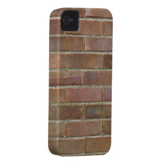 Brick wall background iPhone 4/s iPhone 4 Covers
