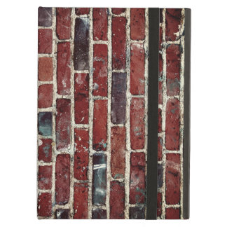 Brick Wall Cool Texture Pattern Case For iPad Air