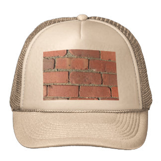 Bricks - Antique Street Pavers Cap