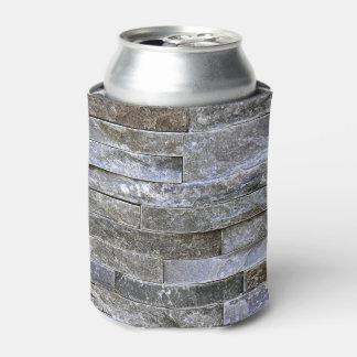 Bricks - Cool Fun Unique Can Cooler