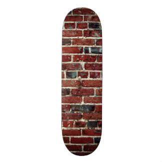 Bricks - Cool Fun Unique Skate Decks