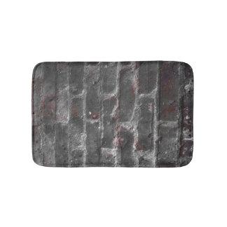 Brickwork mat