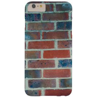 Brickwork  Phone case