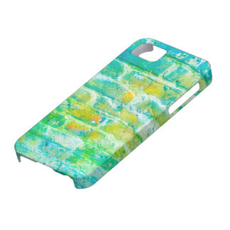 Brickwork phonecase barely there iPhone 5 case