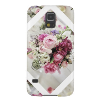Bridal Case Samsung Galaxy S5 Barely There Galaxy S5 Cases
