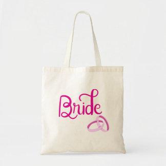 Bridal Hen Party
