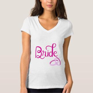 Bridal Hen Party T-Shirt