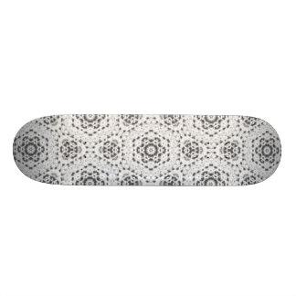 bridal lace 2 (I) 20.6 Cm Skateboard Deck
