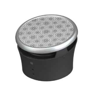 bridal lace 2 (I) Bluetooth Speaker