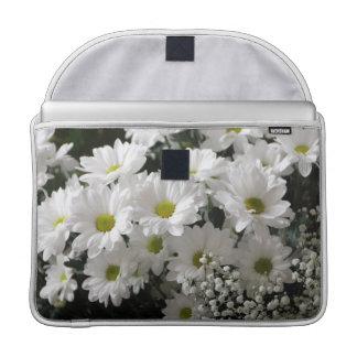 Bridal Macbook Pro 15 Sleeve MacBook Pro Sleeve