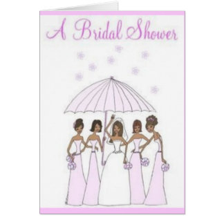 ... Wedding GiftsT-Shirts, Art, Posters & Other Gift Ideas Zazzle