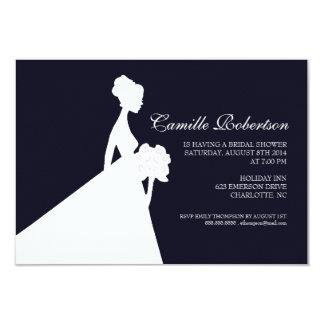Bridal Shower Invite | Bridal Shower |dblue2