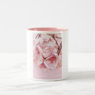 Bridal Shower Mug