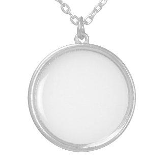 Bridal White Necklaces