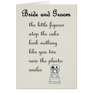 Wedding Poem Cards Invitations Photocards Amp More