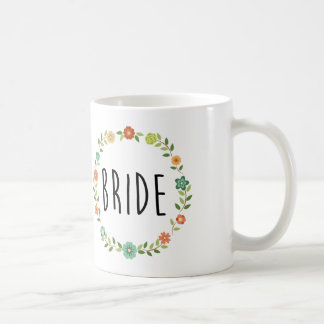 Bride | Coffee Mug