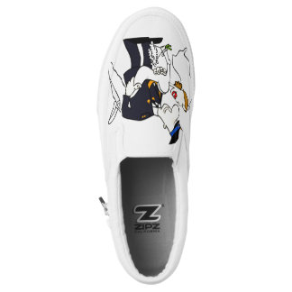 Bride 👰 groom, shoes, for sale ! slip on shoes