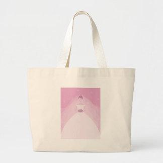 Bride In Wedding Dress Bags