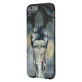 Bride of Franken Barely There iPhone 6 Case