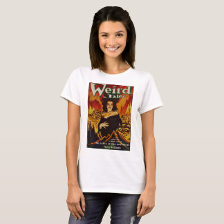 Bride of the Devil T-Shirt