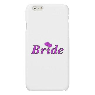 Bride Simply Love