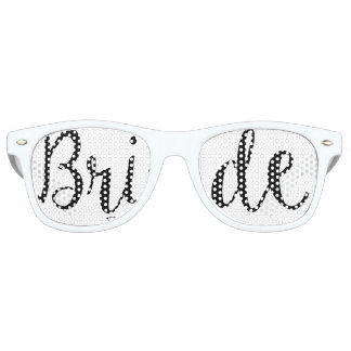Bride Sunglasses