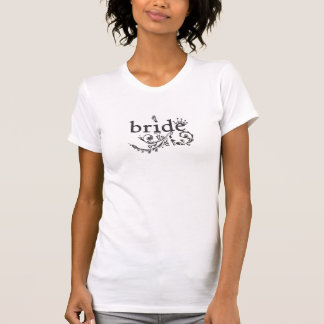 Bride Tees