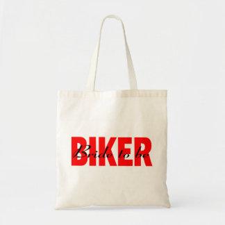 Bride To  Be (Biker)