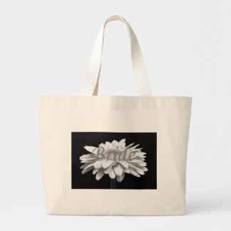 Bride Tote Tote Bags