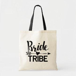 Bride Tribe,Bridesmaid,Team bride2 Tote Bag