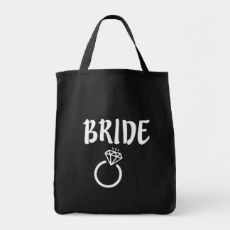 Bride women's bag