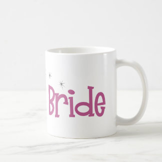 Bridemartini Mugs