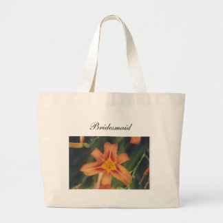Bridesmaid - bag