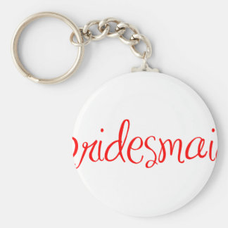 bridesmaid-sexy-red.png keychain