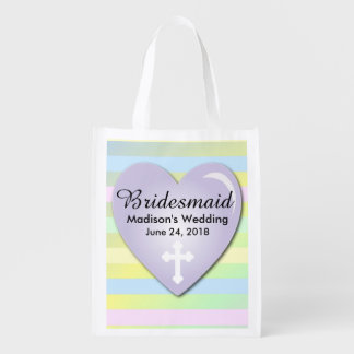Wedding Gift Bag Template : Christian Wedding GiftsT-Shirts, Art, Posters & Other Gift Ideas ...