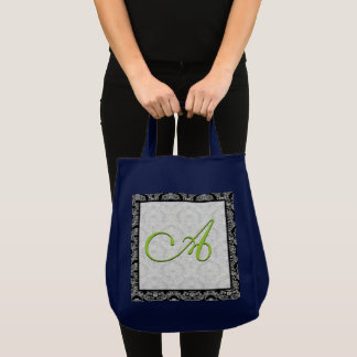 Bridesmaid's  Gifts - Friend's Gifts- Bride's Gift Tote Bag