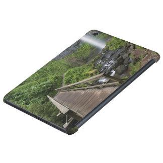 Bridge at Latourell Falls, Columbia River Gorge, iPad Mini Covers